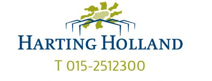 Harting Holland
